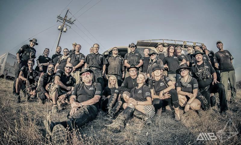 HRS+Crew.jpg