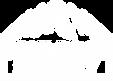 HRS_logo_rev.1.black.png