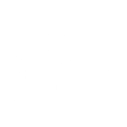 HRS_logo_white-01.png