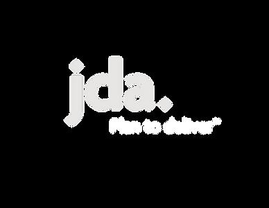 jda-01.png