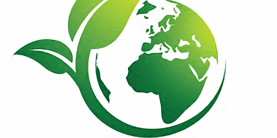 Fête de l'environnement
