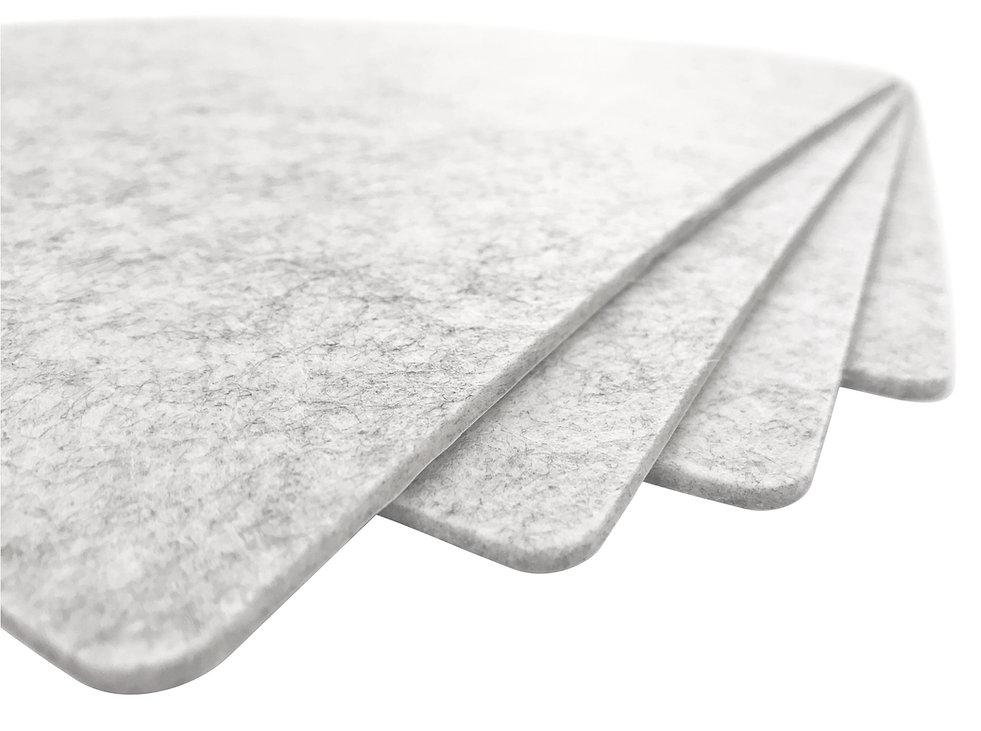 felt pads close up.jpg