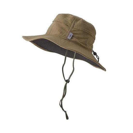 Baggies Brimmer Hat