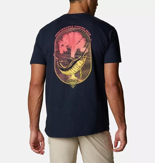 PFG Vasan T-Shir