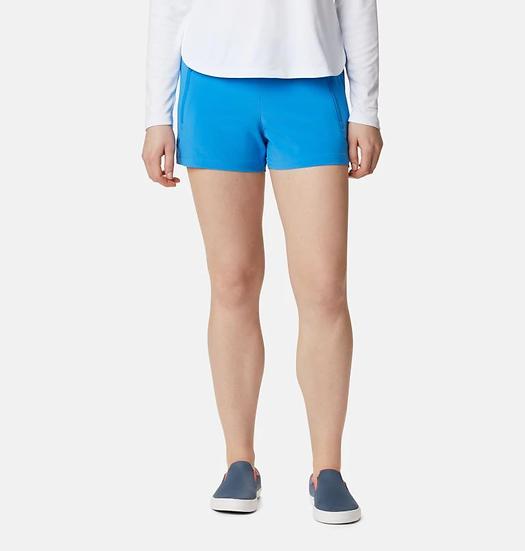 PFG Tidal II Shorts