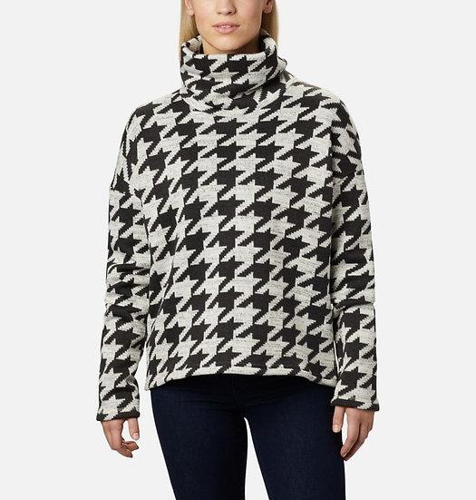Chillin Sweater