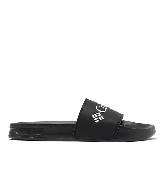 PFG Tidal Ray Slide Sandal