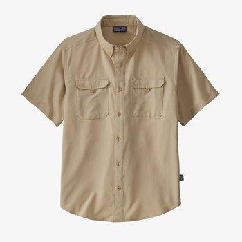 Self Guided Hike Shirt