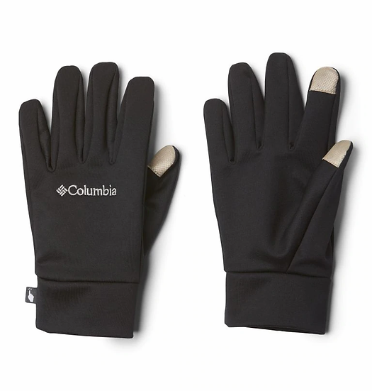 Omni-Heat Touch Gloves Liners