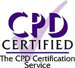 CPD Certification Service logo (HR).jpg