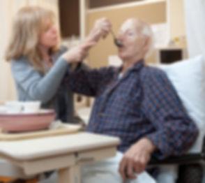 Feeding elderly patient 01.jpg