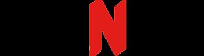 Rock N Grill Logo