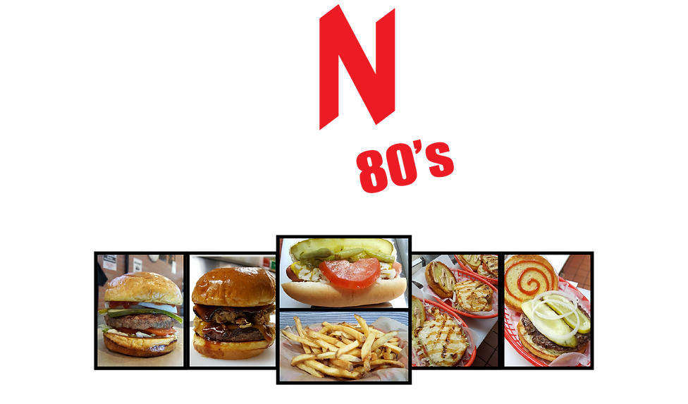 Website front page01 rock4-01.png
