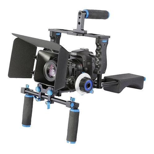 Rig Camera