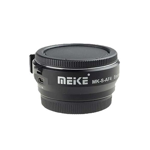 Meike MK-S-AF4
