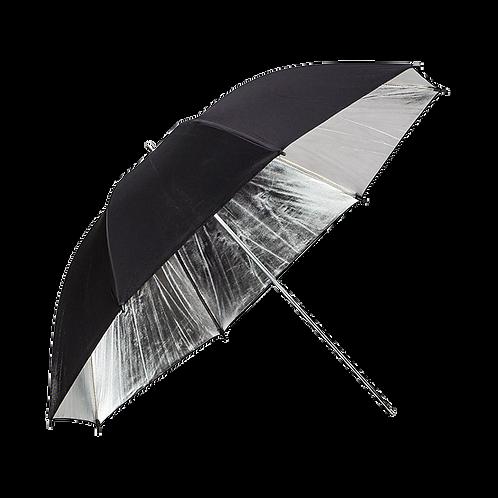 Payung Reflector