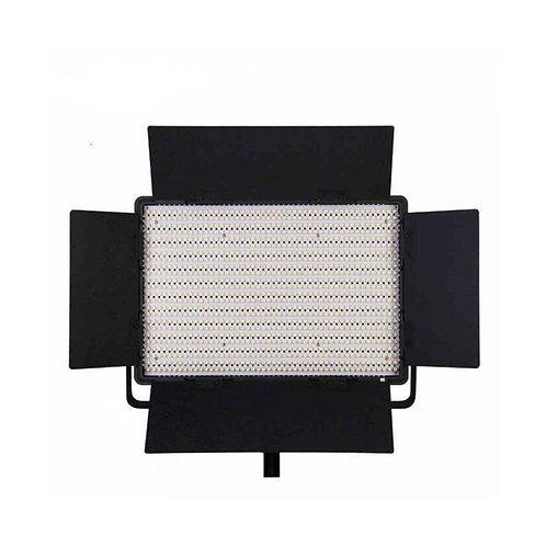 LED Panel CN1200 SA 5400K 72W