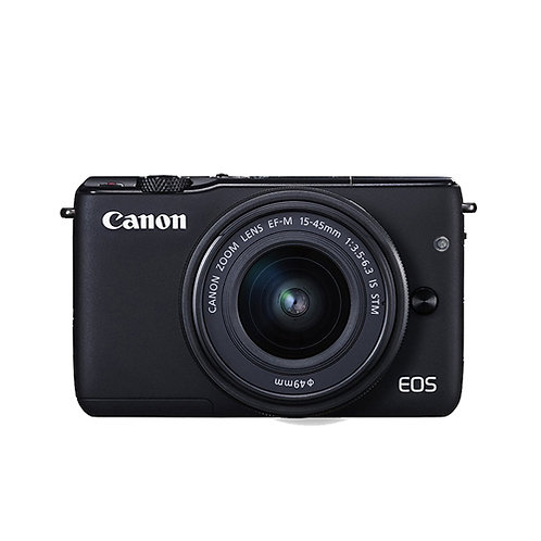 Canon M10 Kit