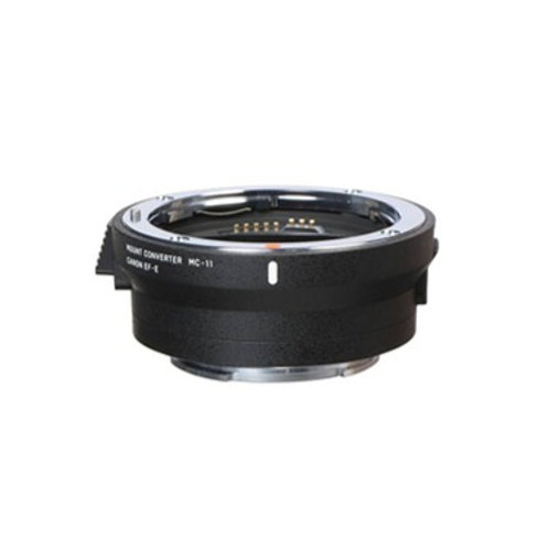 Adapter Sigma MC-11