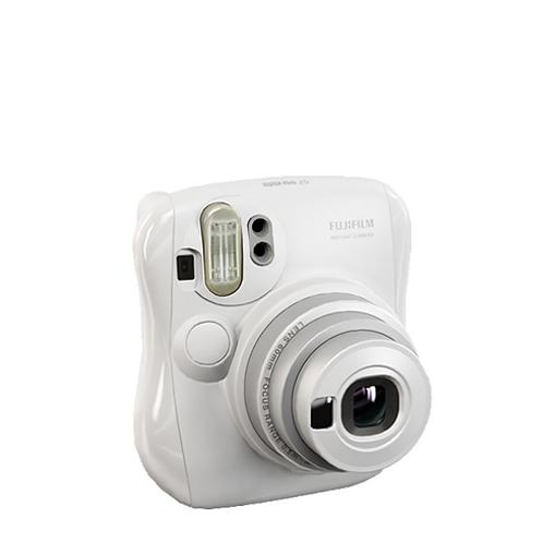 Fujifilm InstaxMini25