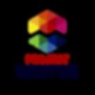 logo pm bez tpla.png