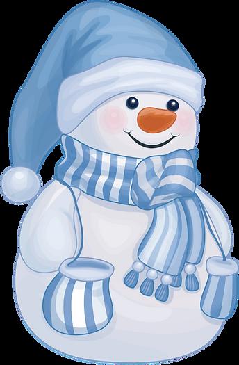 SeekPng.com_snowman-clipart-png_1122378.