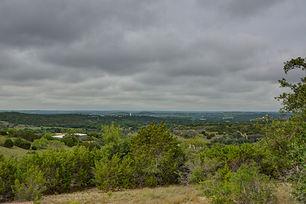 18 - View, 1 - Farm & Ranch.jpg