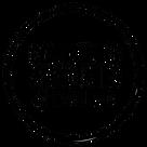 Black Logo Transparent BG.png