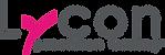 LYCON_Logo_Grey-Pink_RGB.png