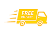fast-and-free-shipping-delivery-truck-ve