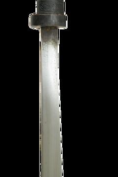 pen6.png
