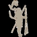 logo facebook1-001_cut.png