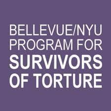 Bellevue NYU Program for Survivors of Torture