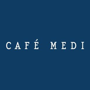 cafe medi nyc