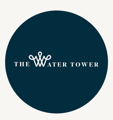 The Water Tower Bar