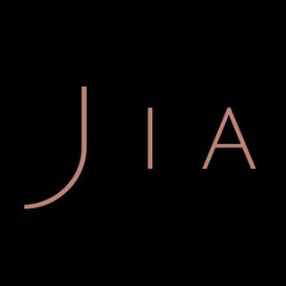 JIA Lounge Exclusive Nightclub