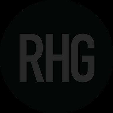 Rivington Hospitality Group