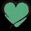 hearhter&hearts logo2.png