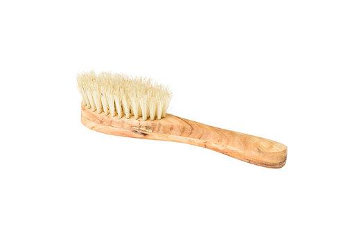 Szczotka do włosów (średnia)