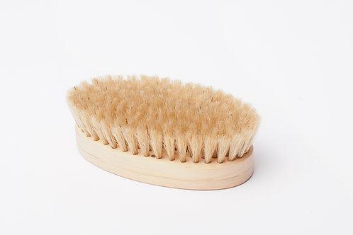 Szczotka do mycia i masażu ciała (duża)