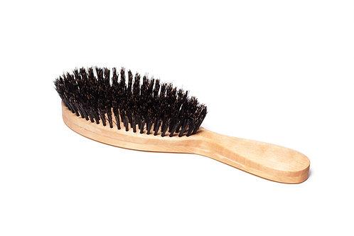 Szczotka do włosów (9 rzędowa)