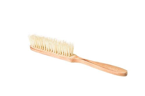 Szczotka do włosów (4 rzędowa)