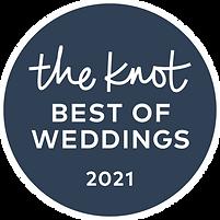 Best_Wedding_Planner_Destination_Weddings
