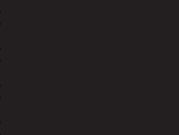 stripe_blacklines.png