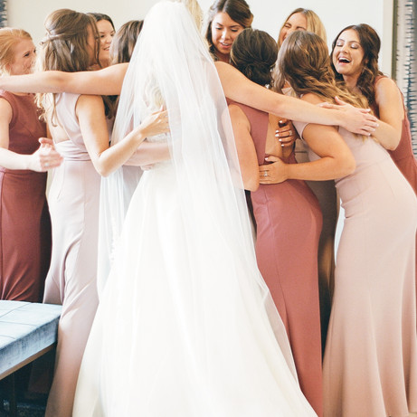 5 Women-Owned Brands With Must-Have Wedding Products