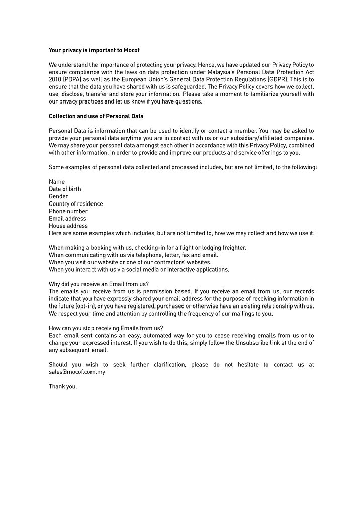 Mocof Privacy policy-01.jpg