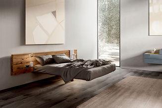 Lago Fluttua Bed-1.jpg