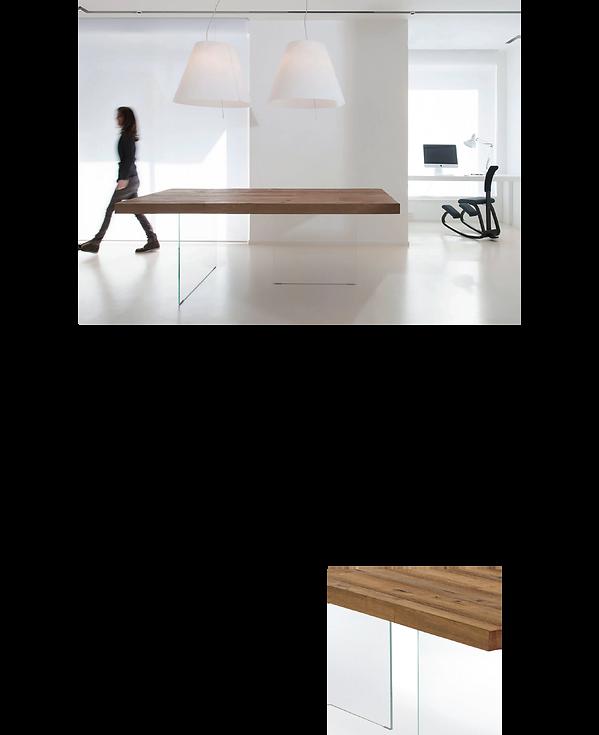 MocofxLago_webdesign_v0-12.png