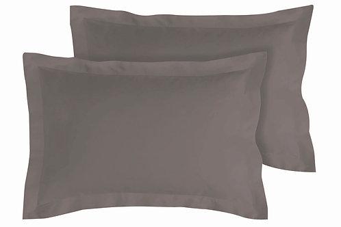 Coffee Pillowcase