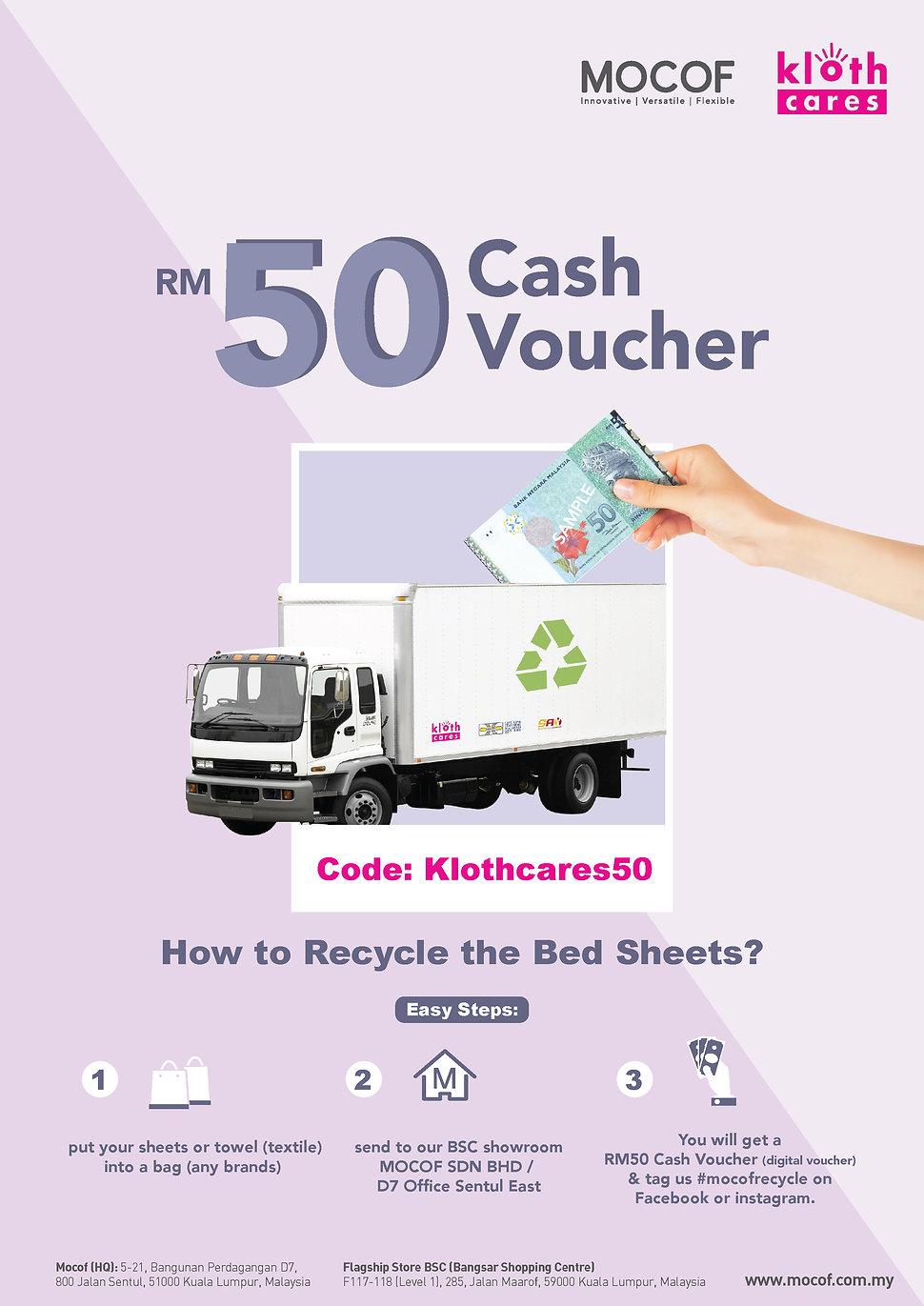Mocof_KlothCare_Recycling_RM50_v1-01.jpg